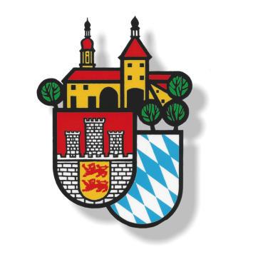 Kultur- und Verschönerungsverein Allersberg e.V. Logo