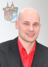 Bastian Pogats
