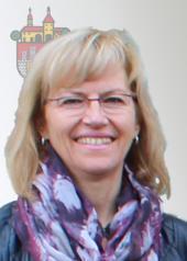 Gerti Schöll