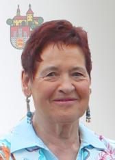 Iris Kraft