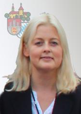 Sabine Lutz