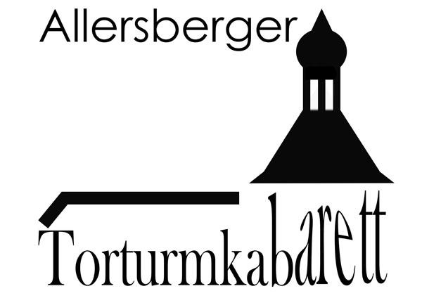 Torturmkabarett Logo